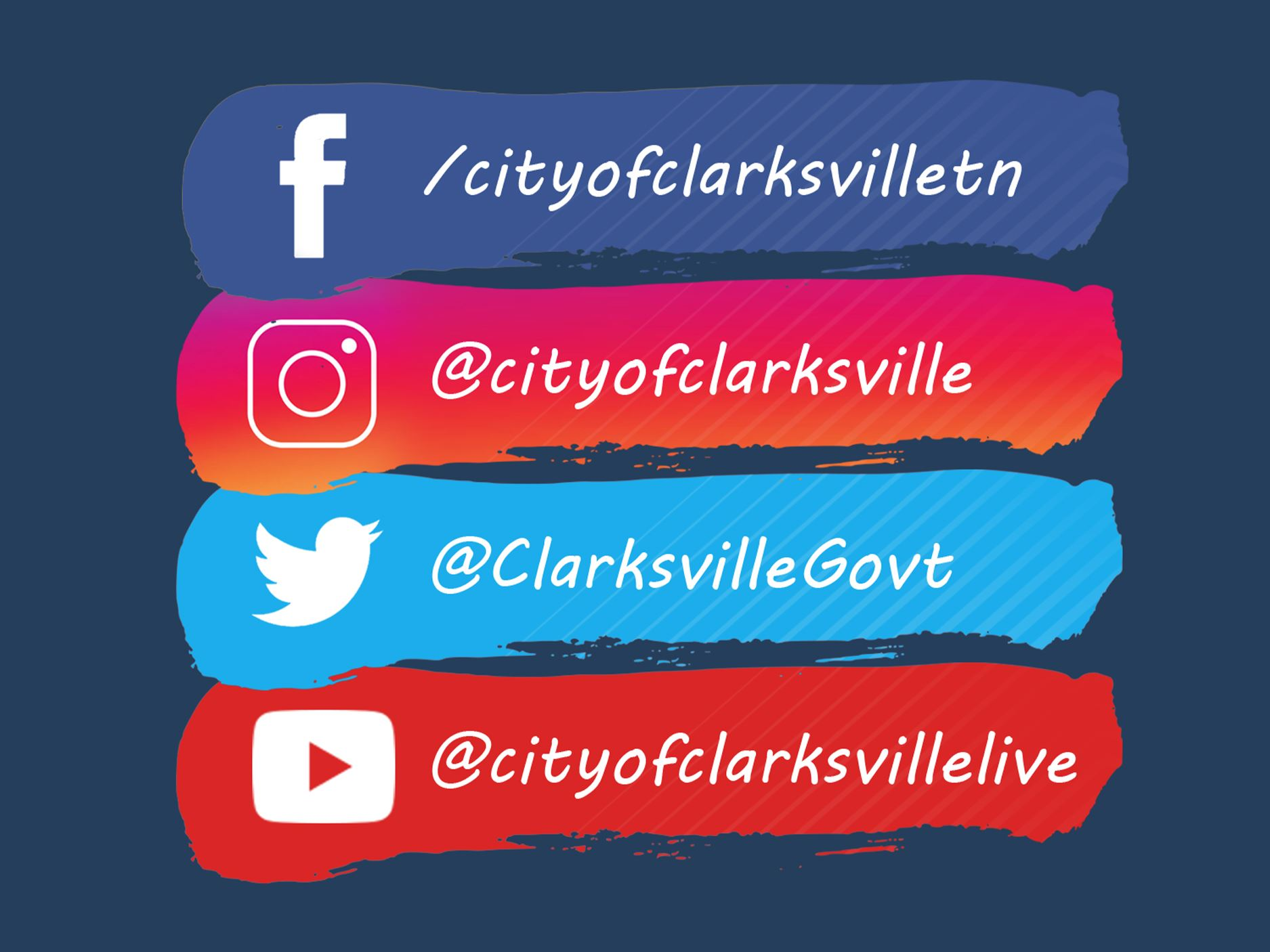 Clarksville, TN | Official Website