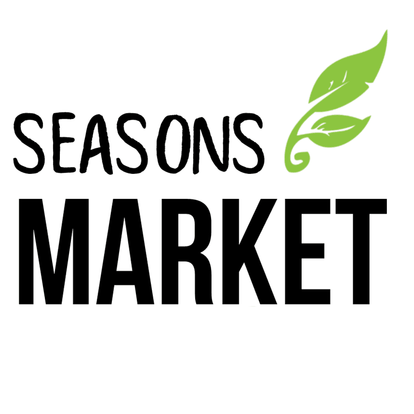 seasons market