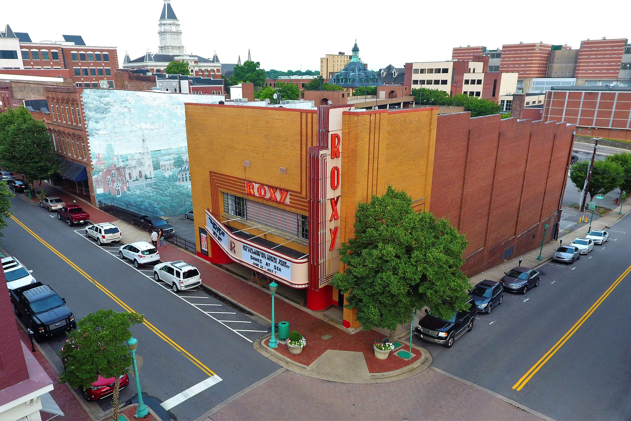 Clarksville, TN | Official Website