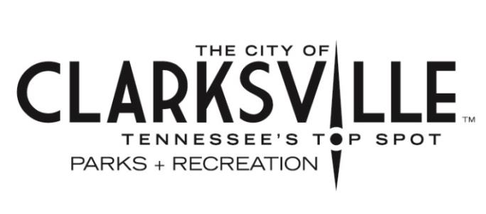 Clarksville Tennessee Parks and recreation