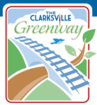 The Clarksville Greenway