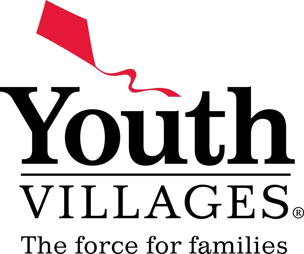 Youth Villages Logo (2) Opens in new window