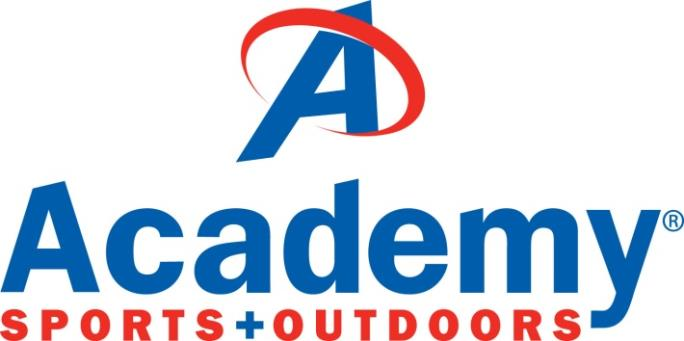 Academy Sports and Outdoor